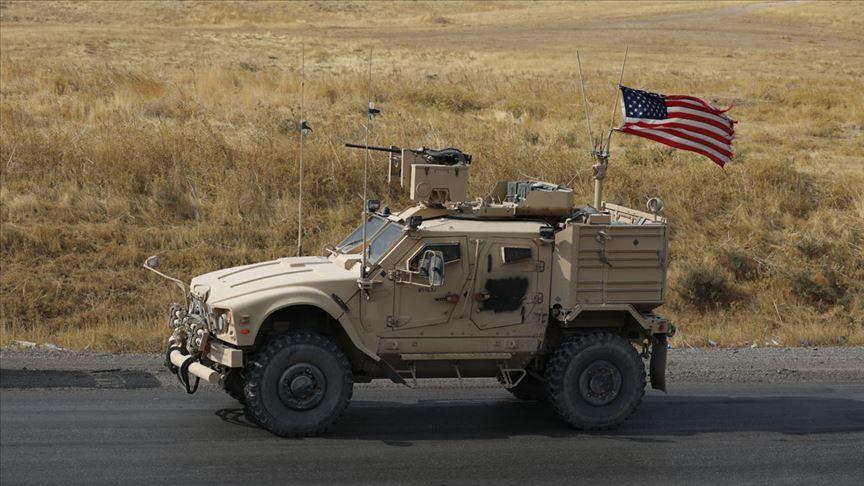 İşte ABD ve İran'ın silah teknolojileri! - Page 4