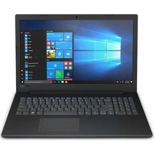 2000-2500 TL arasındaki en iyi laptop modelleri - Ocak 2020 - Page 1