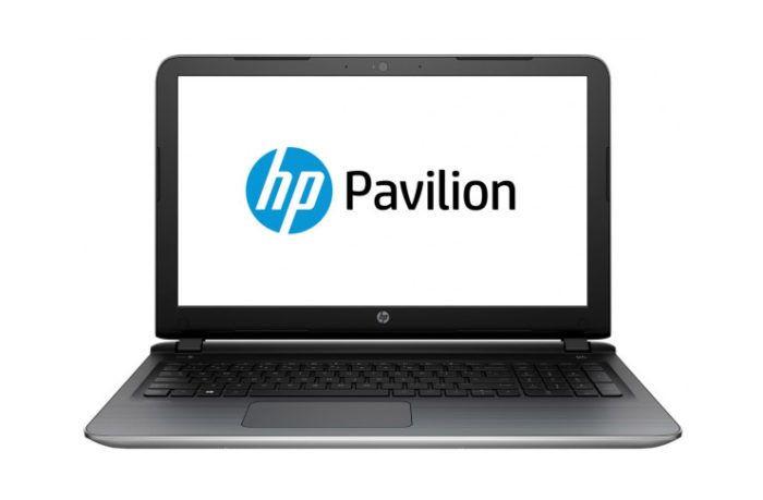 2000-2500 TL arasındaki en iyi laptop modelleri - Ocak 2020 - Page 2