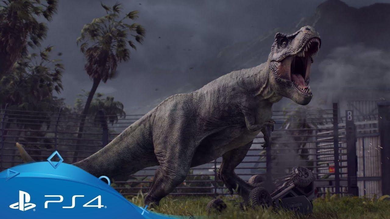 PlayStation Plus Ocak ayı indirimindeki oyunlar - 1.Bölüm - Page 2