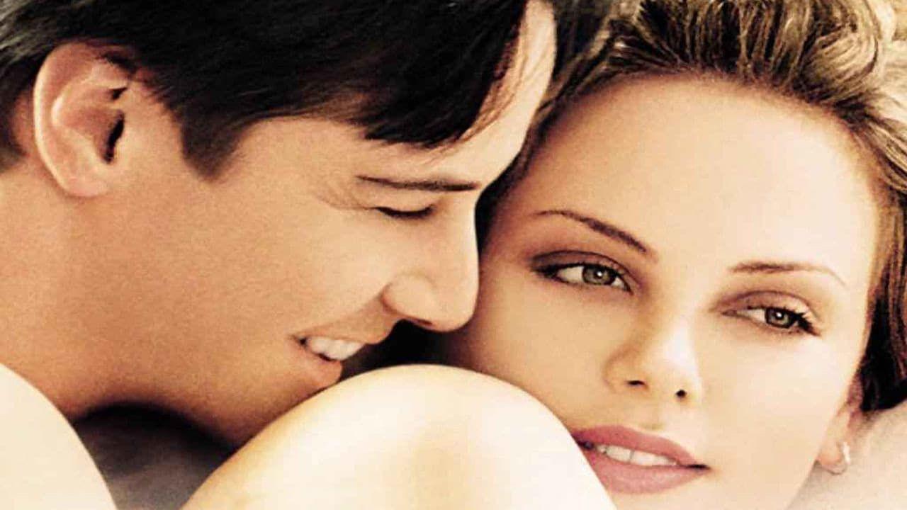 En romantik aşk filmi önerileri! - Page 2