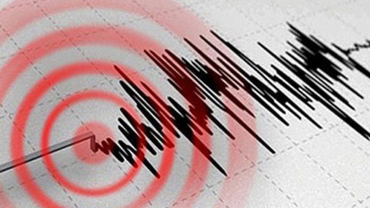 Depremde hayat kurtaran mobil uygulamalar! - Page 1