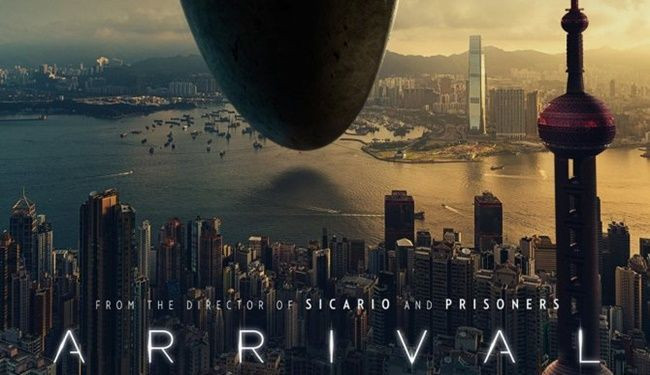 Netflix'te yer alan en iyi bilim kurgu filmleri! - Ocak 2020 - Page 4