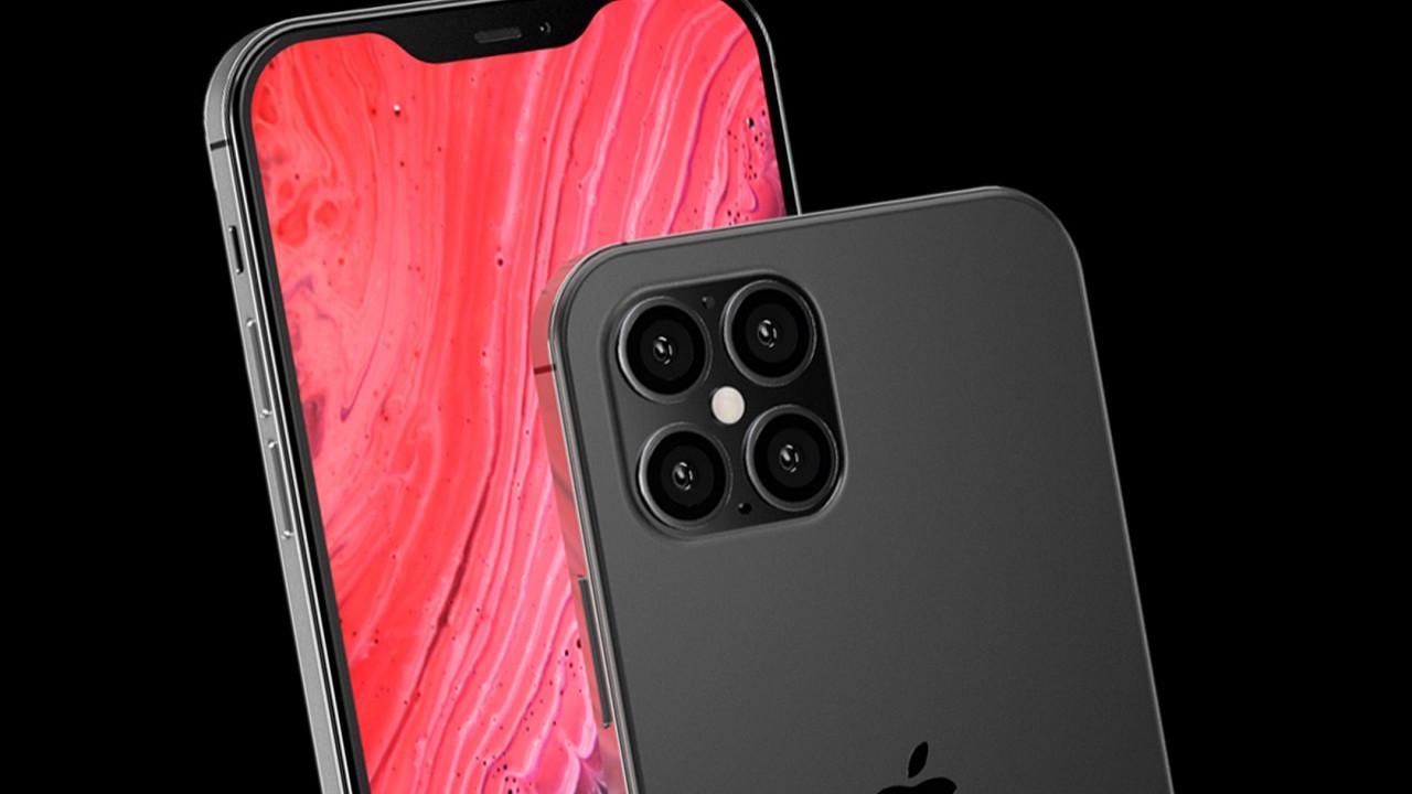 Apple, 2020'de iki milyarıncı iPhone'unu satacak!