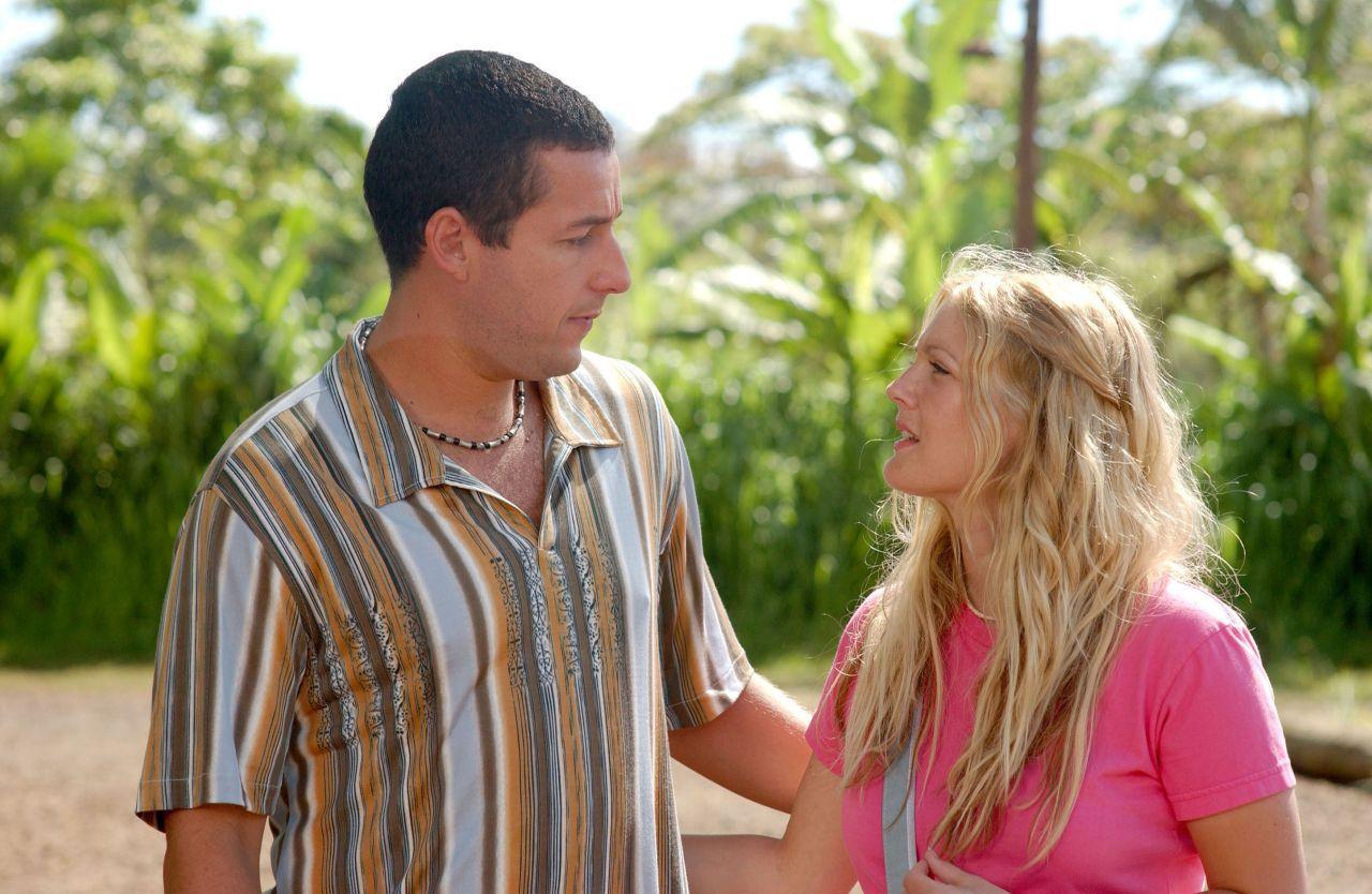 En romantik aşk filmi önerileri! - Page 4