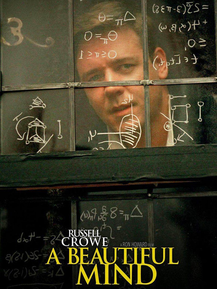 En iyi Russell Crowe filmleri! - Page 3