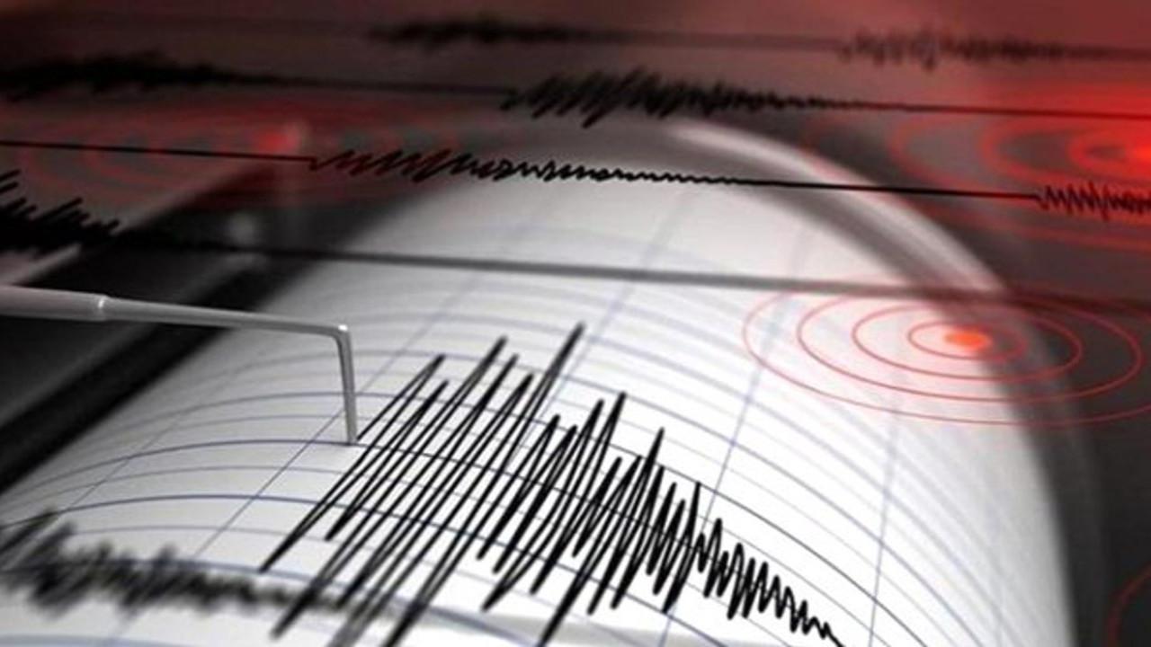Operatörlerden Elazığ depremine özel destek