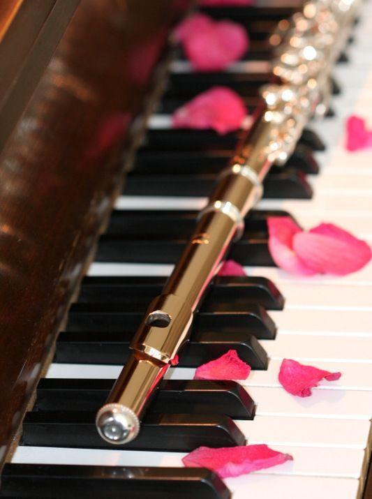 Müzik severler için derlediğimiz harika duvar kağıtları! - Page 3