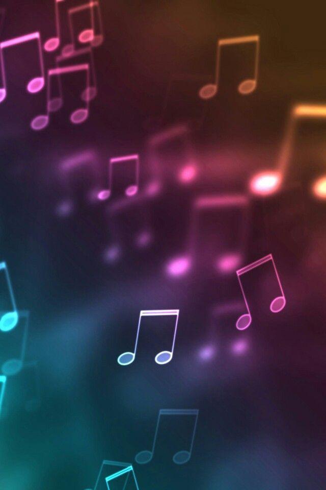 Müzik severler için derlediğimiz harika duvar kağıtları! - Page 1