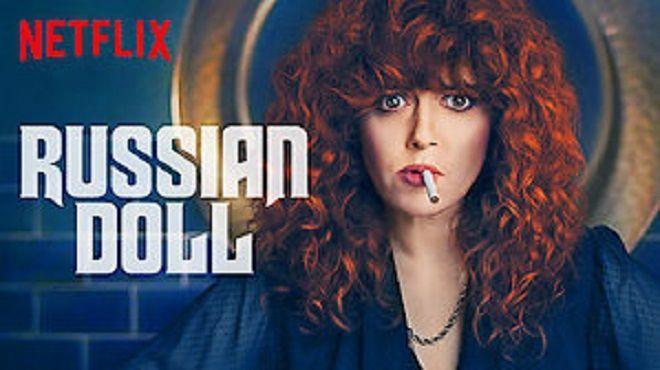 Netflix'te yer alan komedi dizisi tavsiyeleri! - Page 3