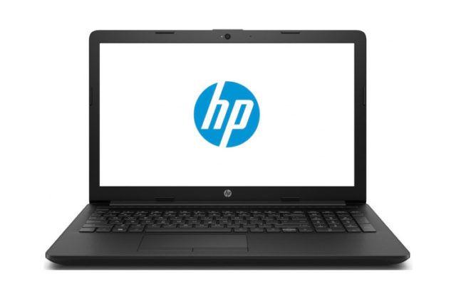 2500-3000 TL arasındaki en iyi laptop modelleri - Ocak 2020 - Page 2