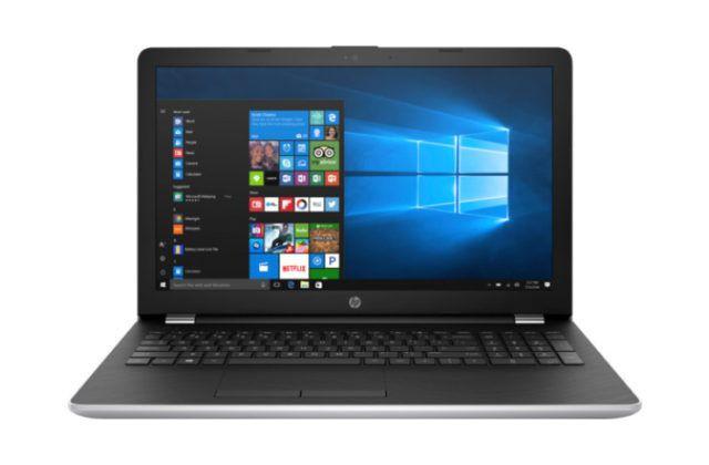 2500-3000 TL arasındaki en iyi laptop modelleri - Ocak 2020 - Page 3