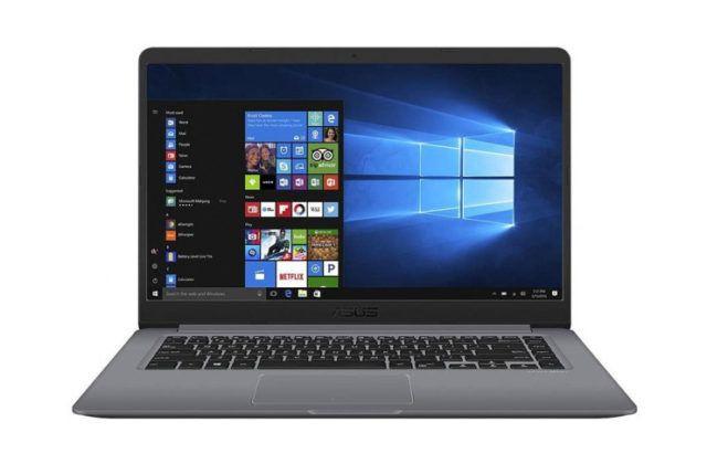 2500-3000 TL arasındaki en iyi laptop modelleri - Ocak 2020 - Page 4