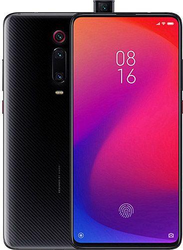 3500 TL altı en iyi akıllı telefonlar - Ocak 2020 - Page 4