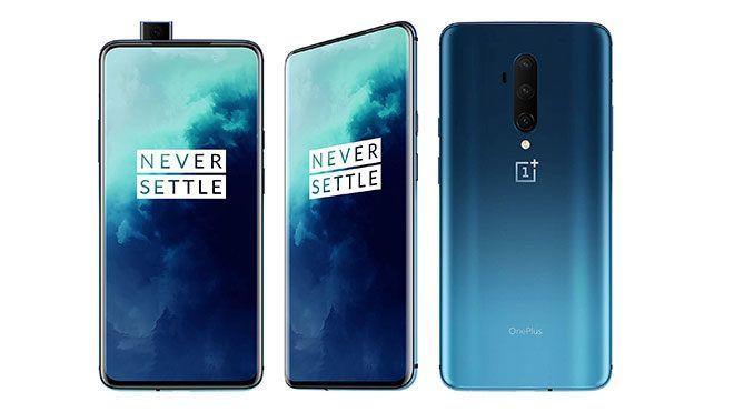 AnTuTu'ya göre Aralık 2019'un en iyi telefonları! - Page 4