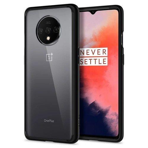 AnTuTu'ya göre Aralık 2019'un en iyi telefonları! - Page 3
