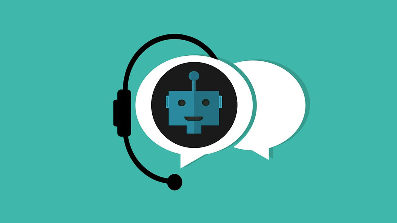 2020'nin yapay zeka tabanlı Chatbot trendleri