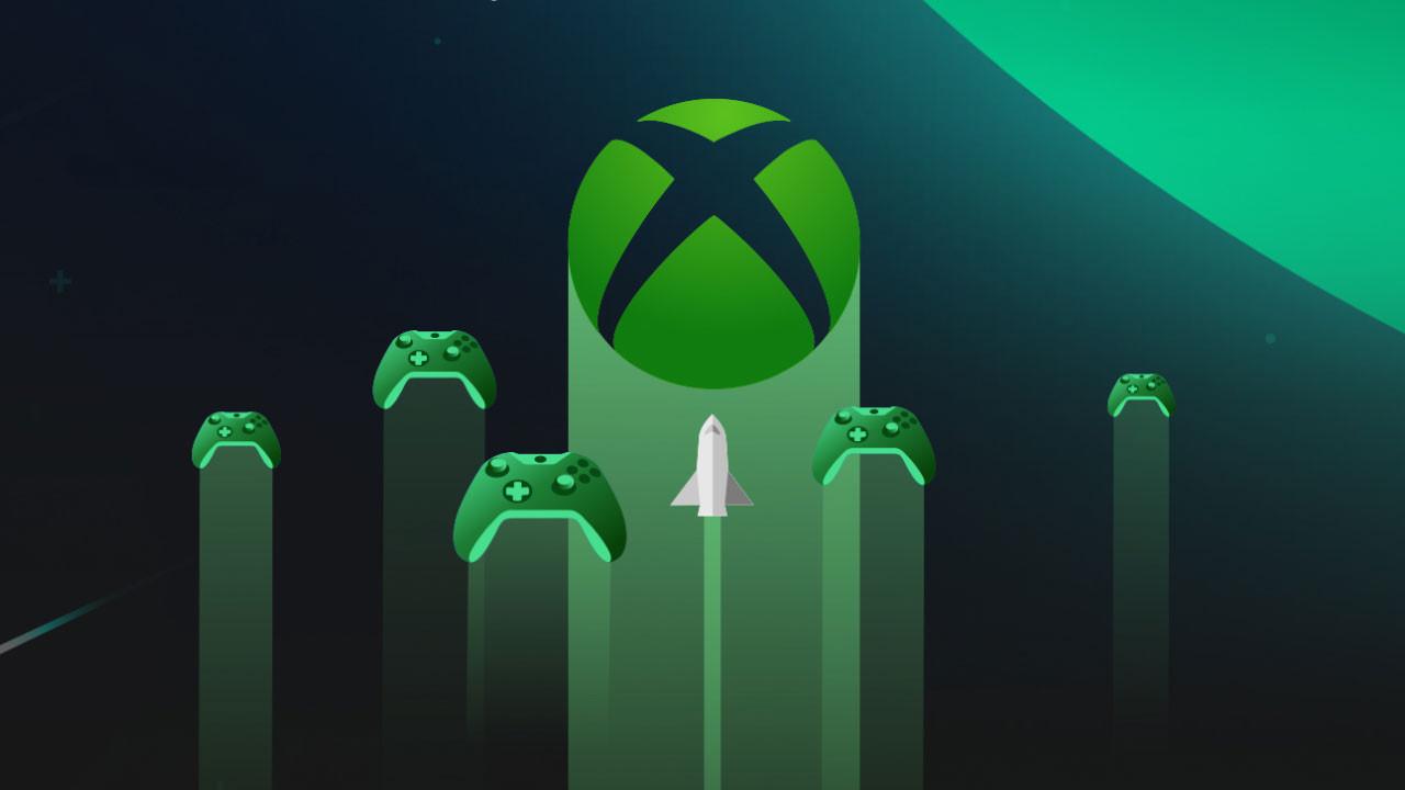 """Xbox Patronu Phil Spencer; """"Sony bize rakip olamaz!"""""""