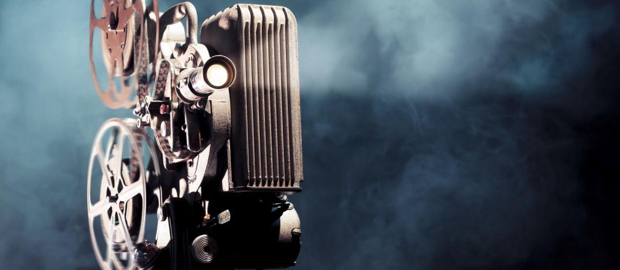 2000'li yılların en iyi 10 yerli filmi! - Page 1
