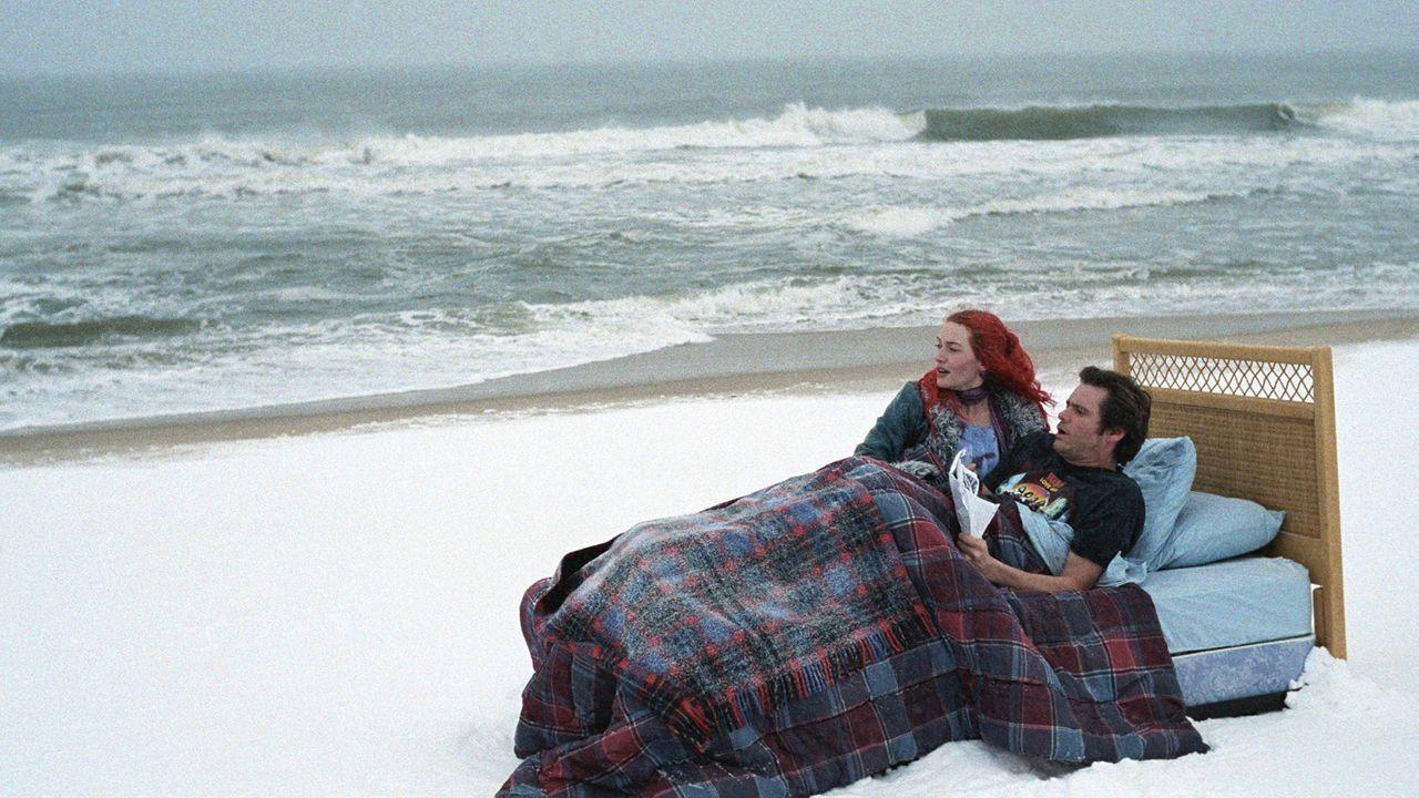Sizler için seçtiğimiz 10 romantik film! - Page 2