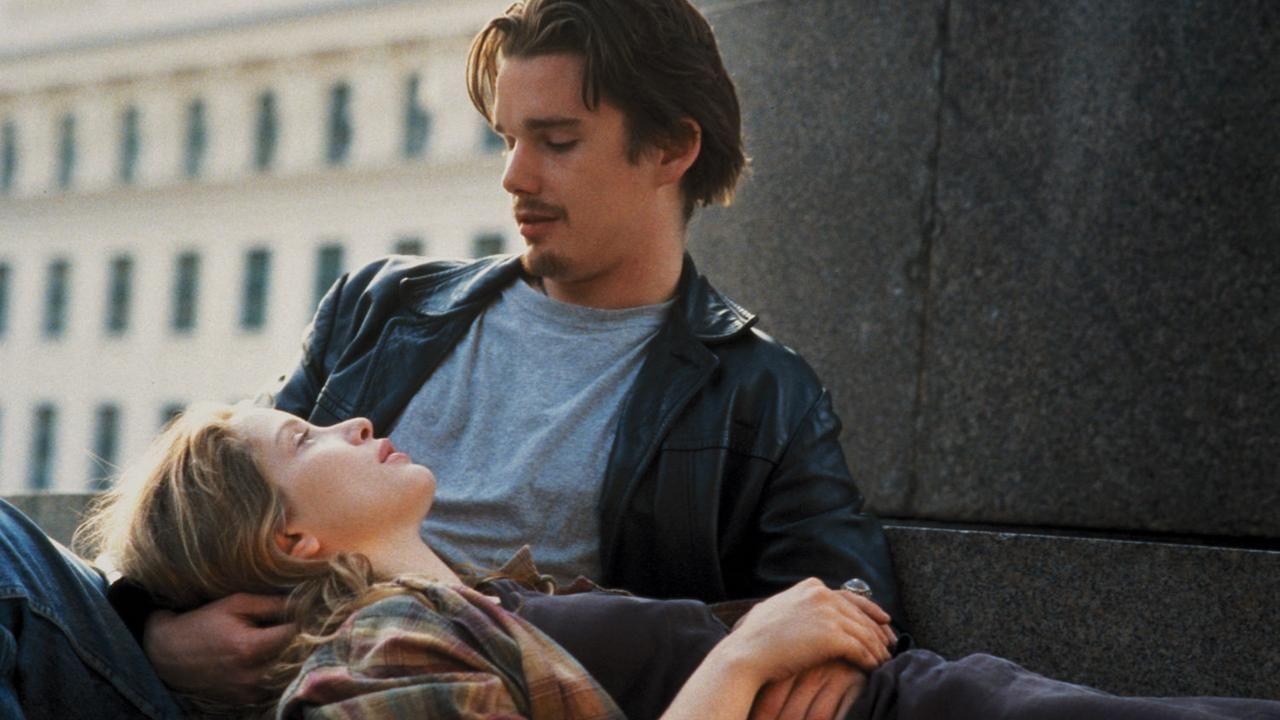 Sizler için seçtiğimiz 10 romantik film! - Page 4