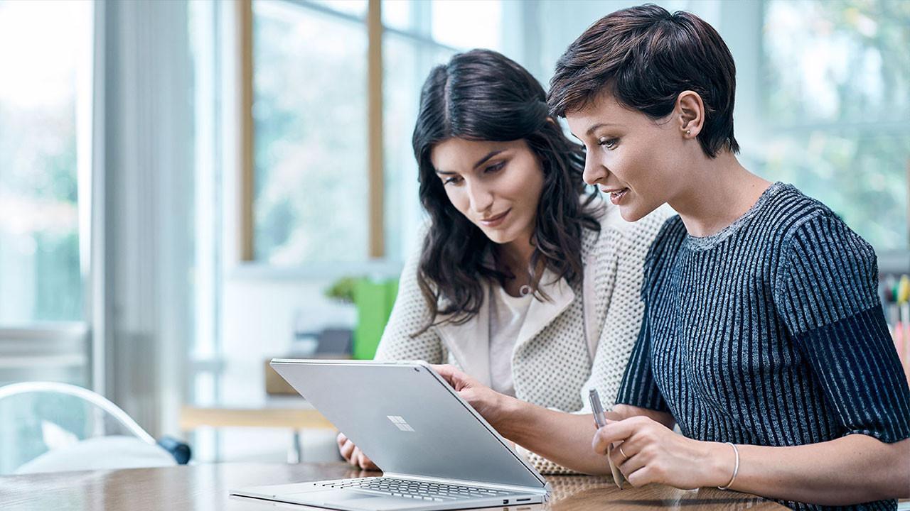 Teknolojinin Kadın Liderleri Ödülleri 2020 başlıyor