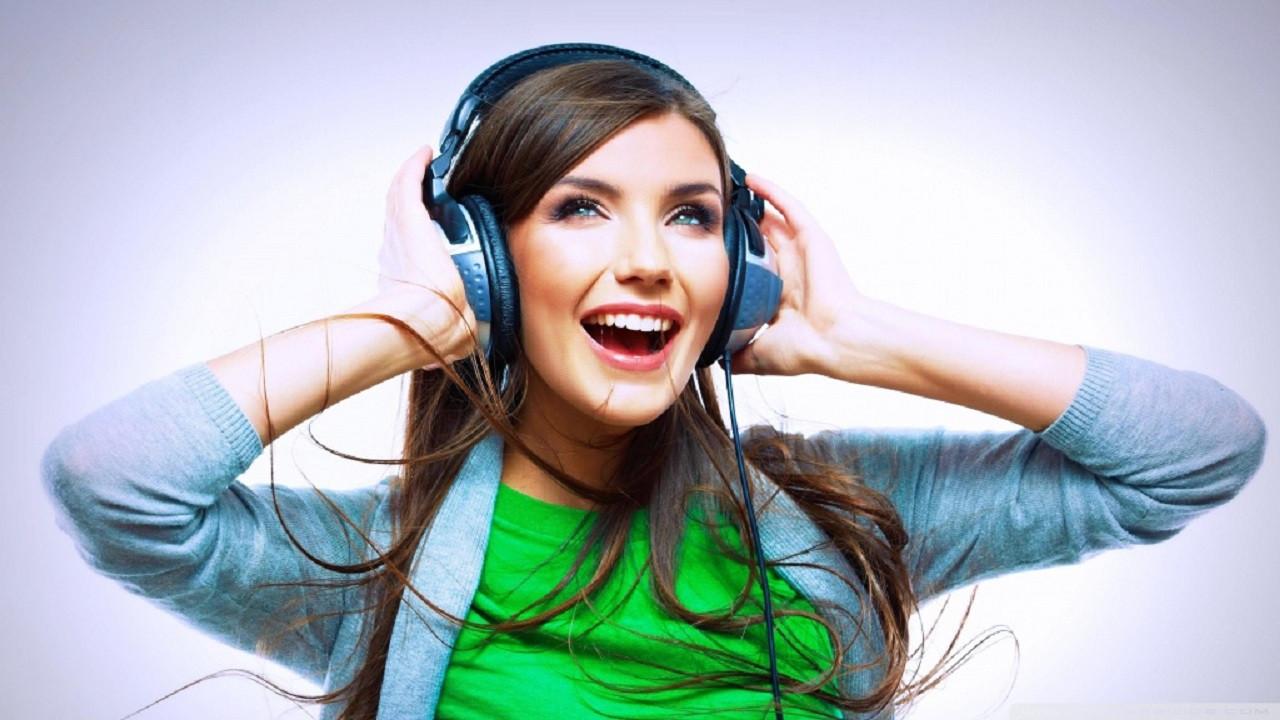 Spotify Apple Music rekabetinin kazananı belli oldu!