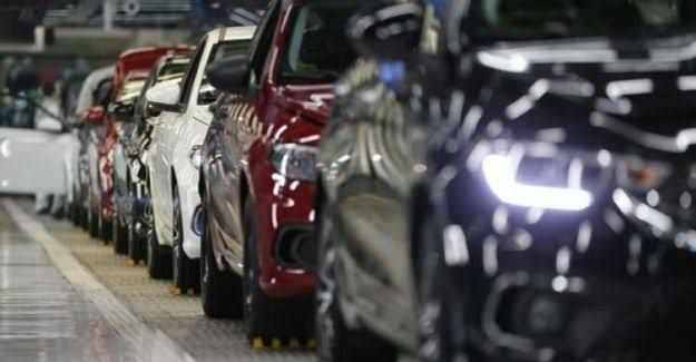100 Bin TL altı ikinci el otomobiller! - Şubat 2020 - Page 1