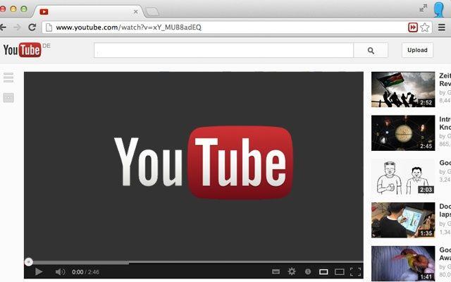 Google Chrome'da kullanabileceğiniz en iyi 10 eklenti - Page 2