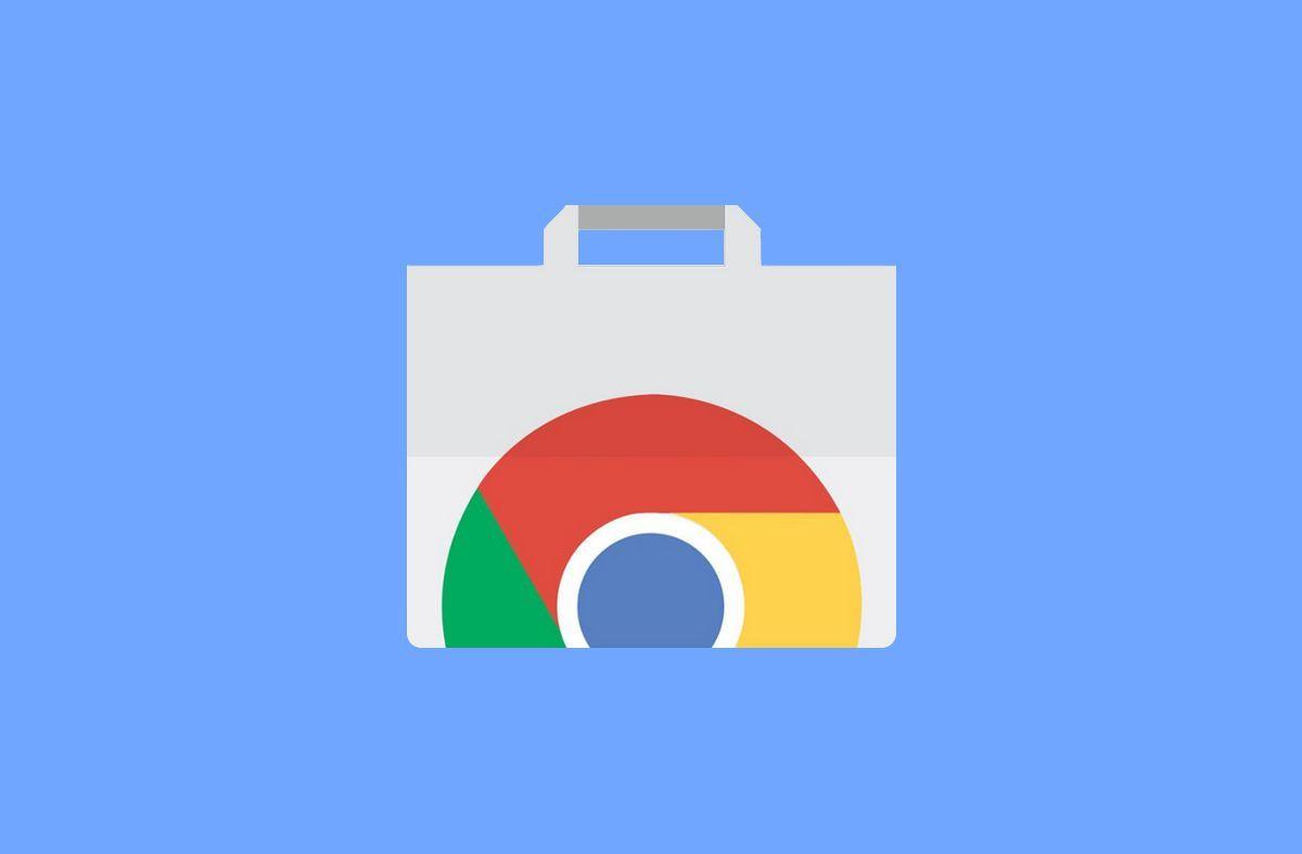 Google Chrome'da kullanabileceğiniz en iyi 10 eklenti - Page 1