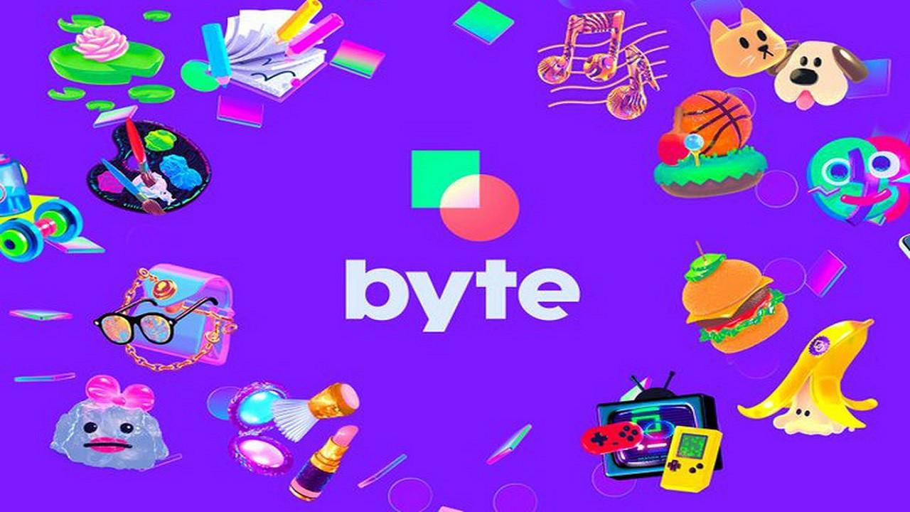 TikTok'un rakibi Byte reklam gelirlerini dağıtacak!
