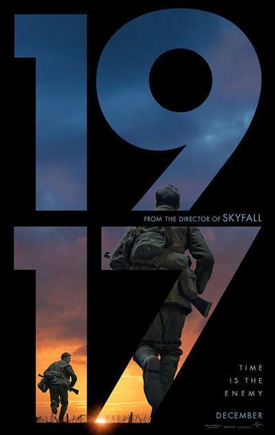 73. BAFTA Ödülleri sahiplerini buldu - Page 1