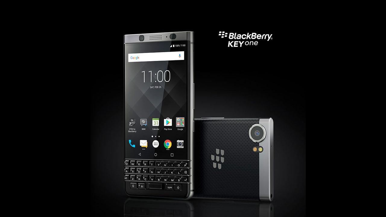 TCL ve BlackBerry ilişkisi bitiyor! Bir devin çöküşü