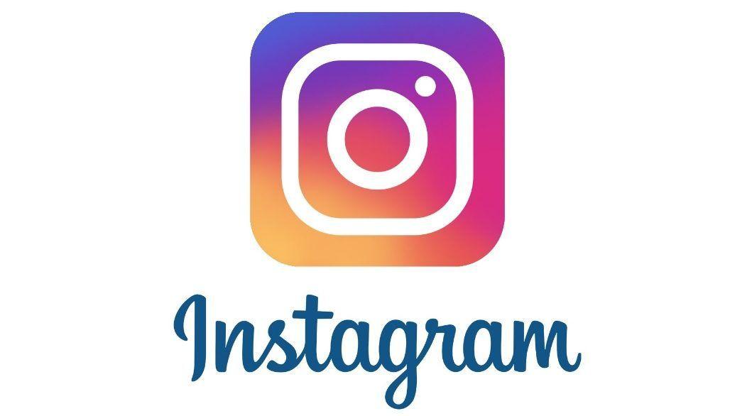 En çok takipçisi olan Instagram hesapları 2020 - Page 1