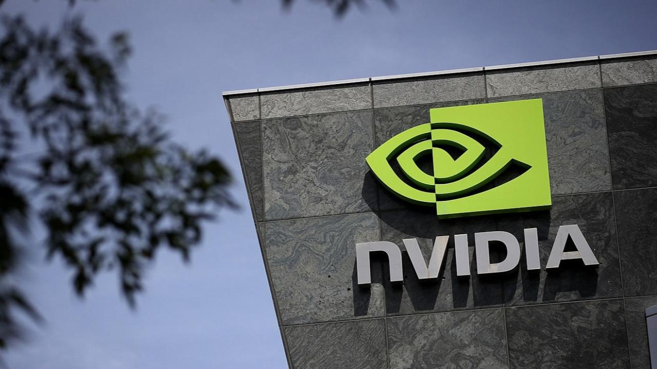 NVIDIA mobil dünyaya adım attı!