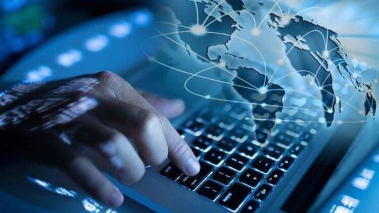 En ucuz internet kullanan ülkeler! Türkiye de listede - Page 1