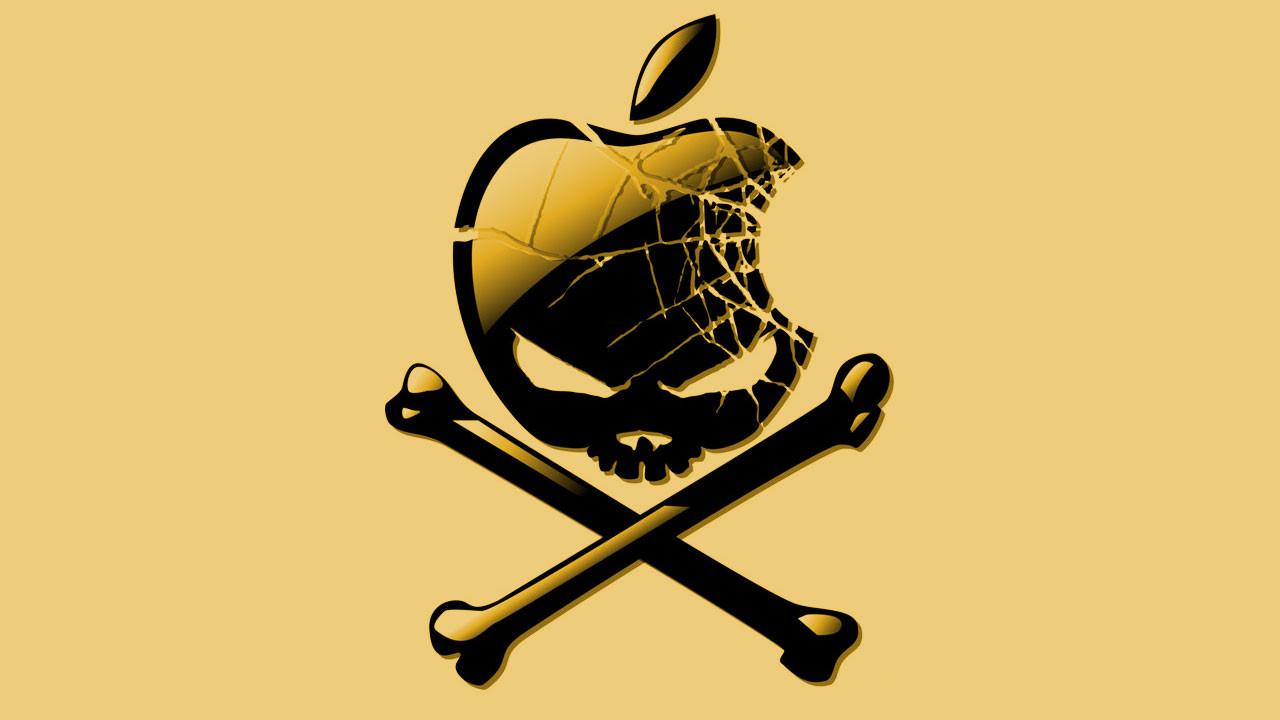 Samsung ve Apple'ı zor günler bekliyor
