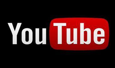 En çok takipçiye sahip Türk YouTube kanalları - Page 1