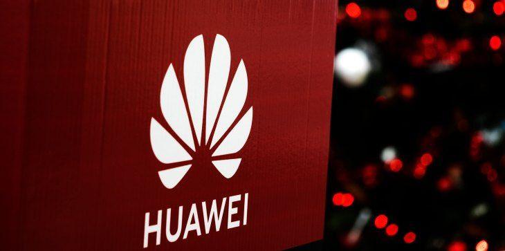 EMUI 11 alacak Huawei ve Honor modelleri - Page 1