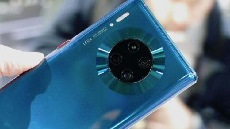 EMUI 11 alacak Huawei ve Honor modelleri - Page 2