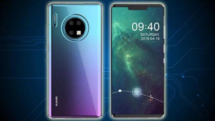 EMUI 11 alacak Huawei ve Honor modelleri - Page 3
