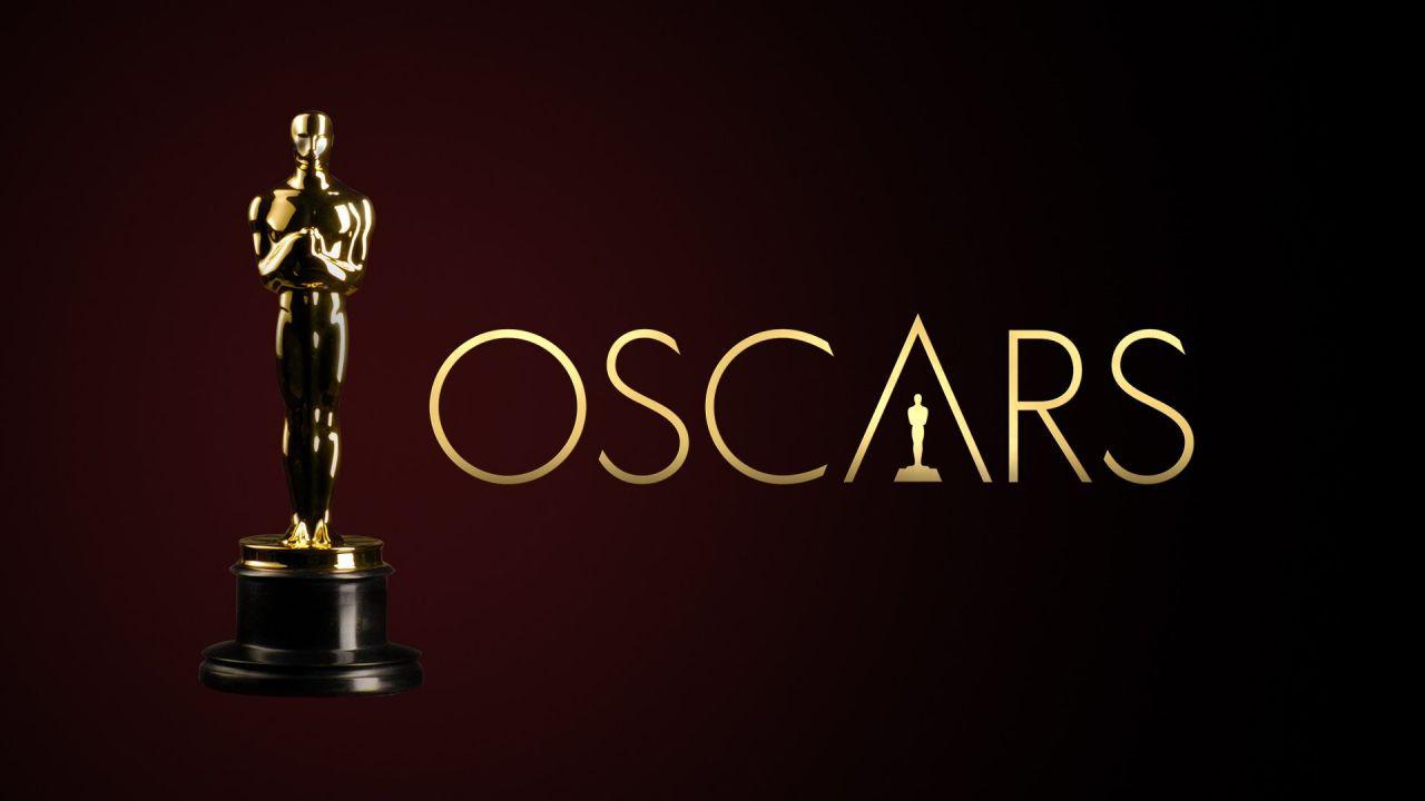 2020 Oscar Ödülleri kazananları belli oldu - Page 1