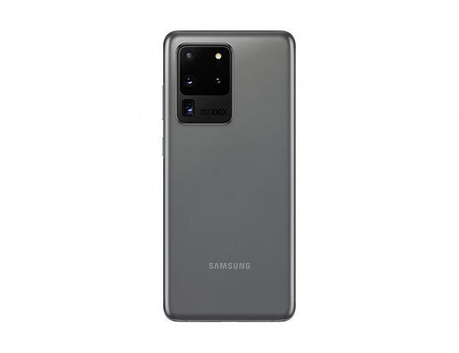 Samsung Galaxy S20 Ultra tanıtıldı! İşte Türkiye fiyatı! - Page 3