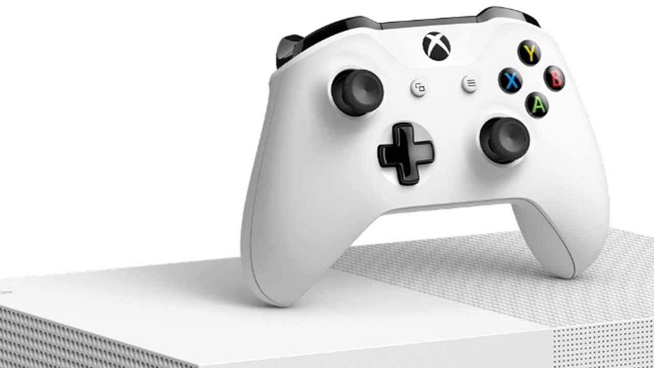 2020'de Xbox One alınır mı? (video)