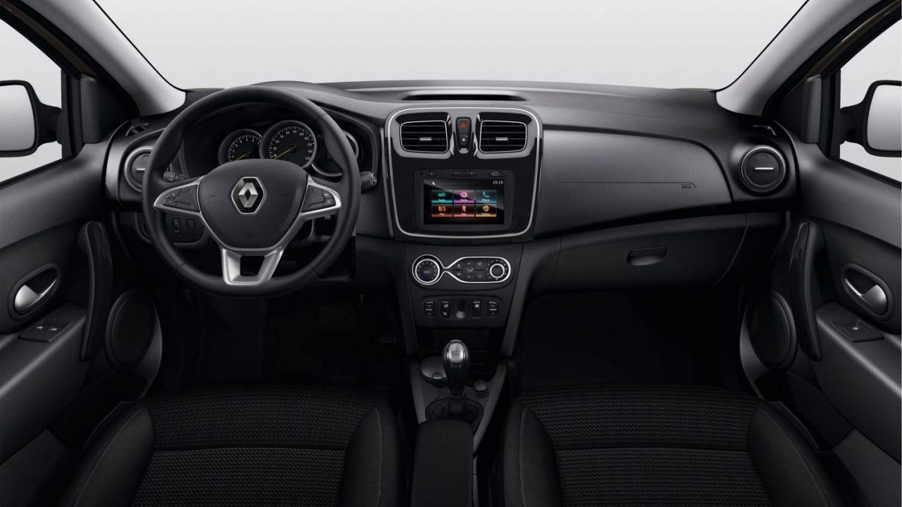 En ucuz dizel otomobiller 2020 Şubat - Page 4