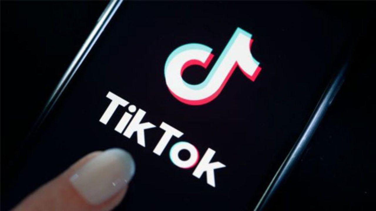 TikTok uygulamasının en çok takip edilen markaları! - Page 1