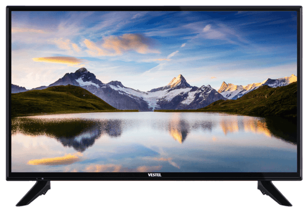 1000-2000 TL arası Full HD televizyon modelleri –Şubat 2020 - Page 2