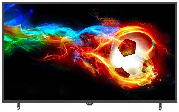 1000-2000 TL arası Full HD televizyon modelleri –Şubat 2020 - Page 3