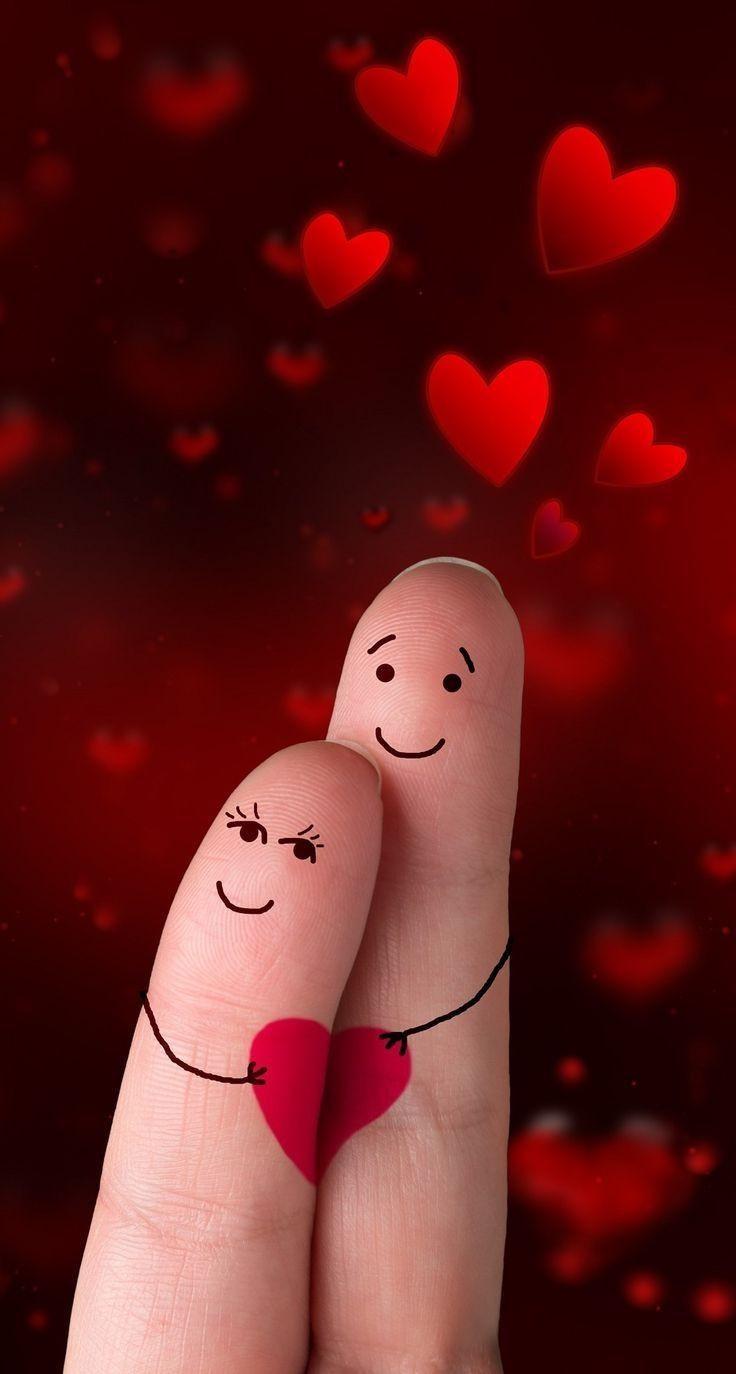 Sevgililer gününe özel duvar kağıtları! - Page 2