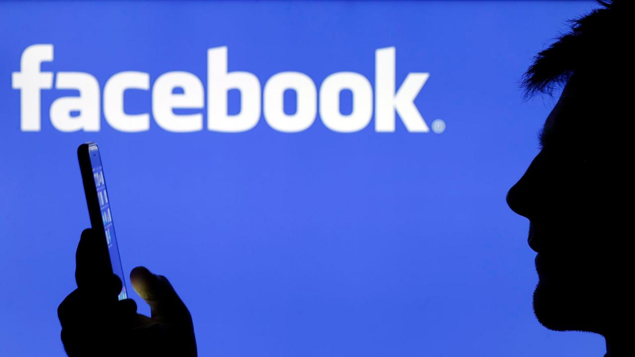 Facebook 2020 sonuna kadar evden çalışacak